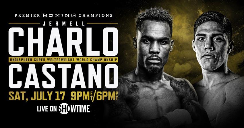 La pelea de Brian Castaño vs. Jermell Charlo Charlo-vs-castano